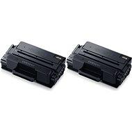 Samsung MLT-P203U černý - Toner