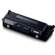 Samsung MLT-D204E černý - Toner