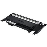 Samsung CLT-K4072S černý - Toner