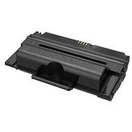 Samsung MLT-D2082S černý - Toner