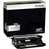 LEXMARK 52D0Z00 - Tiskový válec