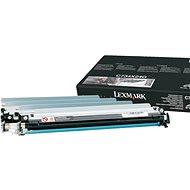 LEXMARK C734X24G - Fotoválec