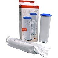 Scanpart Filtr na vodu pro kávovary Delonghi - Kávové filtry