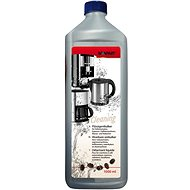 Scanpart Liquid decalcifier for automatic coffee makers - Descaler