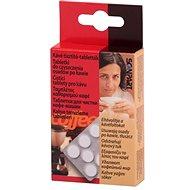 Scanpart Čistící tablety pro kávovary
