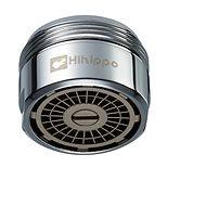 ECO aerator Hihippo HP1055 - Tap Aerator