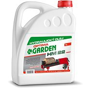 Oregon Optima Garden HM22, 5l - Olej