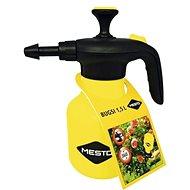 City Bugsi 1.5l - Sprayer