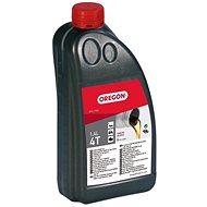 Oregon Olej motorový 4takt. 1,5L