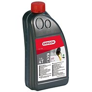 Oregon Motorový olej 4takt 1,4L