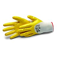 SCHULLER Work Gloves ALLSTAR SUN - Work Gloves