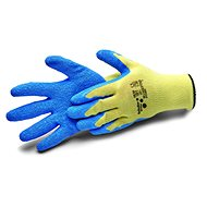 SCHULLER WORKSTAR STONE Work Gloves - Work Gloves