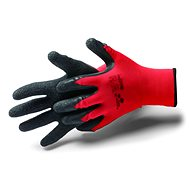 SCHULLER Allstar Crinkle Work Gloves - Work Gloves