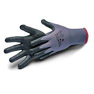 SCHULLER Montážní rukavice ALLSTAR GRIP, vel. 11/XXL