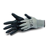 SCHULLER Montážní rukavice ALLSTAR PRO, vel. 9/L - Pracovní rukavice