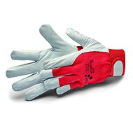 SCHULLER WORKSTAR RACE Work Gloves - Work Gloves