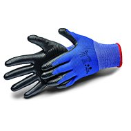 SCHULLER ALLSTAR AQUA Work Gloves - Work Gloves