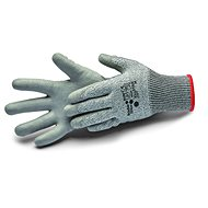SCHULLER ALLSTAR CUT Work Gloves - Work Gloves