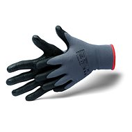 SCHULLER Work Gloves YES Glove Grip - Work Gloves