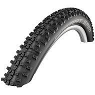 "Schwalbe Smart Sam Performance 26x2,25"" - Plášť na kolo"