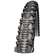 Schwalbe CX Comp 40-622 K-Guard