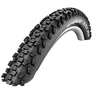"""Schwalbe Black Jack Tire 26x2.1"""" K-Guard"""