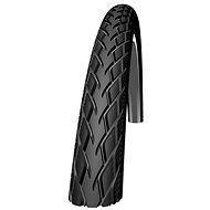 Schwalbe Marathon Greenguard, 622x37mm - Bike Tyre