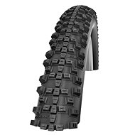 "Schwalbe Smart Sam Addix Performance 26x2,1"" - Plášť na kolo"