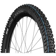 "Schwalbe Rocket Ron Addix Performance 29x2,25"" - Plášť na kolo"