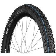 "Schwalbe Rocket Ron Addix Performance, 29 x 2.25"" - Bike Tyre"