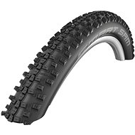 Schwalbe Smart Sam Addix Performance 622x42 mm - Plášť na kolo