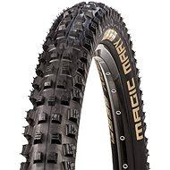 "Schwalbe Magic Mary Addix Performance Bikepark 26 x 2.35"" - Bike Tyre"
