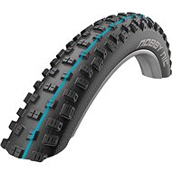 Schwalbe Nobby Nothing Addix Performance, 27.5 x 2.25""