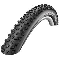 "Schwalbe Rocket Ron Addix Performance 27,5x2,25"" - Plášť na kolo"
