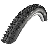 Schwalbe Smart Sam New Addix Performance, 27.5 x 2.1""