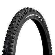 """Schwalbe Space K-Guard, 26 x 2.35"""" - Bike Tyre"""