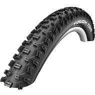 "Schwalbe Tough Tom K-Guard 27,5x2,25"" - Plášť na kolo"