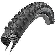 Impac Smartpac 29x2 1 - Bike Tyre
