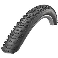 Schwalbe Racing Ralph 26x2.25 New Addix Performance TLR Folding