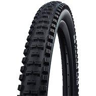 Schwalbe Big Betty 26x2.40 BikePark Addix Performance neskládací - Plášť na kolo