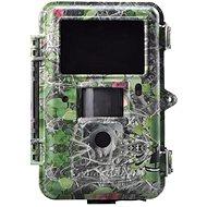 ScoutGuard SG2060-X - Fotopast
