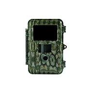 ScoutGuard SG560K-18mHD - Camera Trap