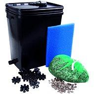 Ubbink Set jezírkové filtrace FiltraPure 7000 37 l 1355969 - Filtrace