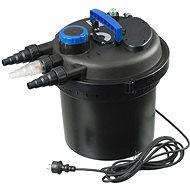 Ubbink Jezírková filtrace BioPressure 3000 5 W 1355408 - Filtrace