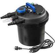 Ubbink Jezírková filtrace BioPressure 10000 11 W 1355410 - Filtrace