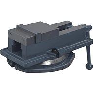 Rotary machine vice cast iron 100 mm