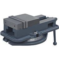 Rotary machine vice cast iron 160 mm