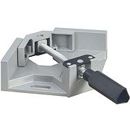 Corner clamp 95 mm aluminium