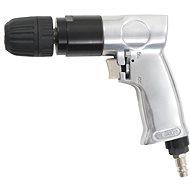 """142728 Air drill 1800 rpm 3\8"""""""