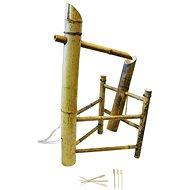 Bubink Vodní prvek Shishi Odoshi bambus 122602 - Fontána